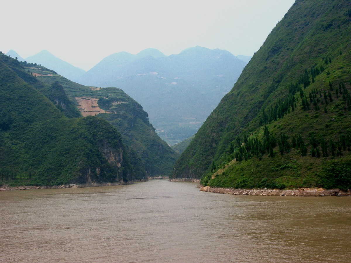 external image yangtze+river+large.jpg