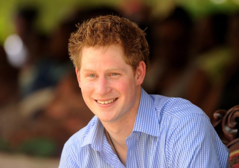 prince harry feet. prince harry