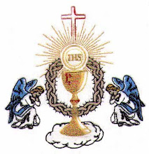 Christ's One, Holy, Catholic and Apostolic Church