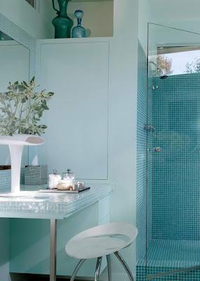 Style Decor Bath Room Decor