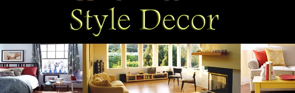 Style Decor