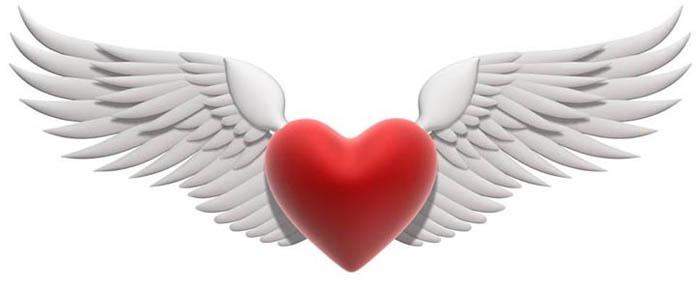 heart clip art outline. clipart heart outline. clip