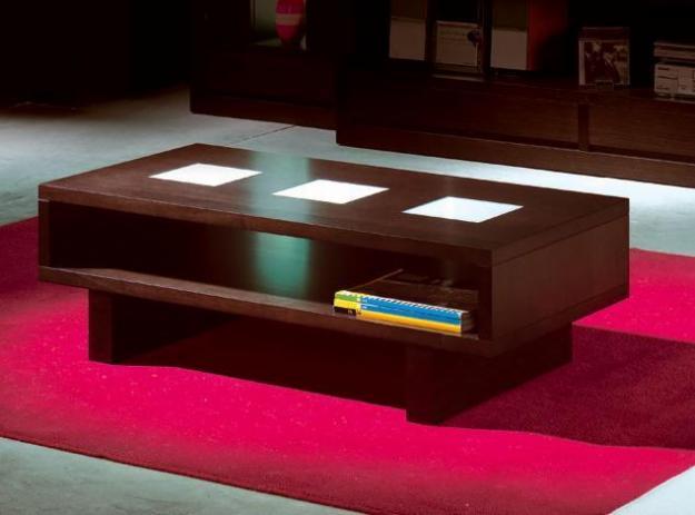 Dekor mesas decorativas - Mesas decorativas ...