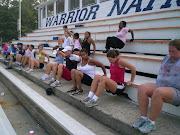 North Cobb Boot Camp