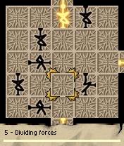 runemagic003 - Flash Mobile Game Review: Rune Mage