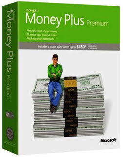 downloads microsoft money