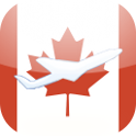 iPlane Canada