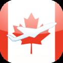 iPlane Canada