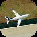 AirportFinder