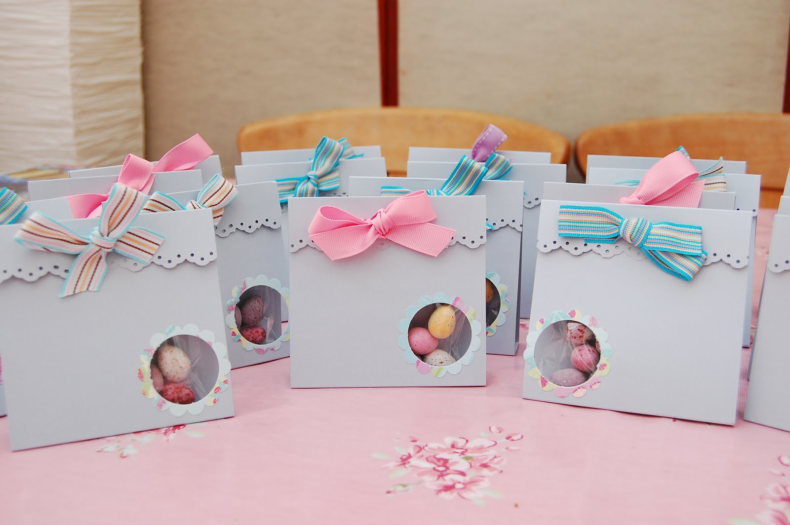 Stampin Up Craft Fair Ideas. Stampin Up Easter Cards On Pinterest ...