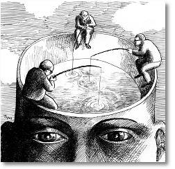 humanismo filosofia: