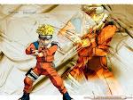 Naruto Gallery