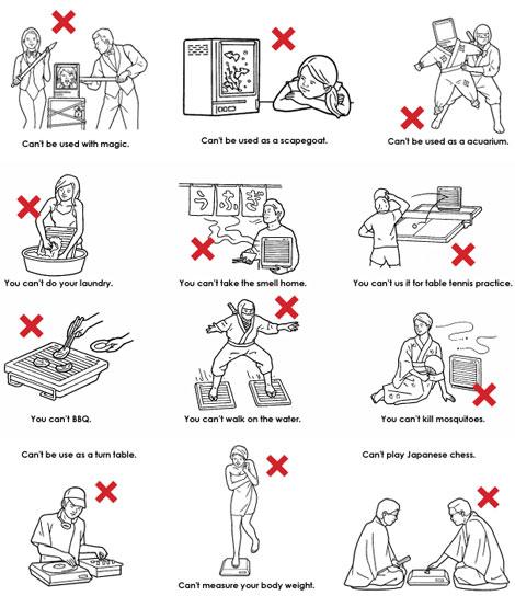 Инструкция По Технике Безопасности И Пожарной Безопасности Оператора Азс