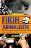 FIKIH JURNALISTIK