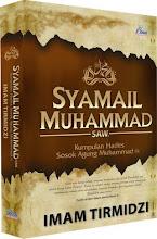 SYAMAIL MUHAMMAD