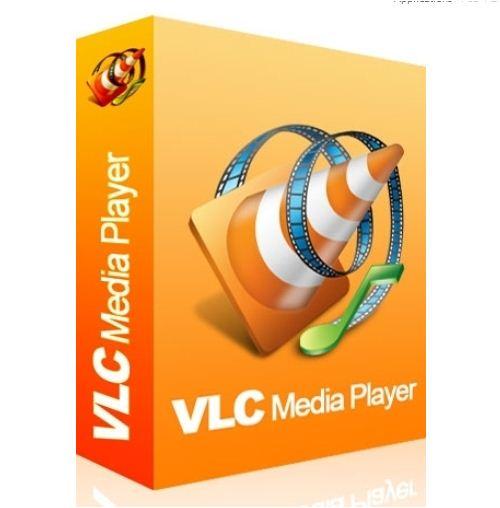 codes de video para windows media player:
