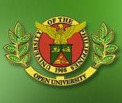 UP Open University