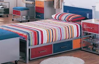 children 39 s furniture atlanta coaster furniture now at www