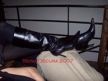 "femdom""s meeting 2/7/2007"