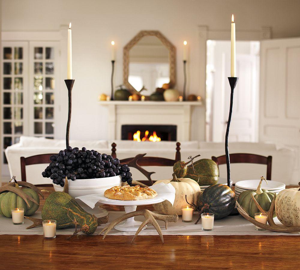 halloween   home celebrations   home decor - julie blanner
