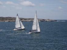 Marstrand 2008