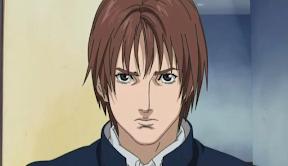 Kei Kurono