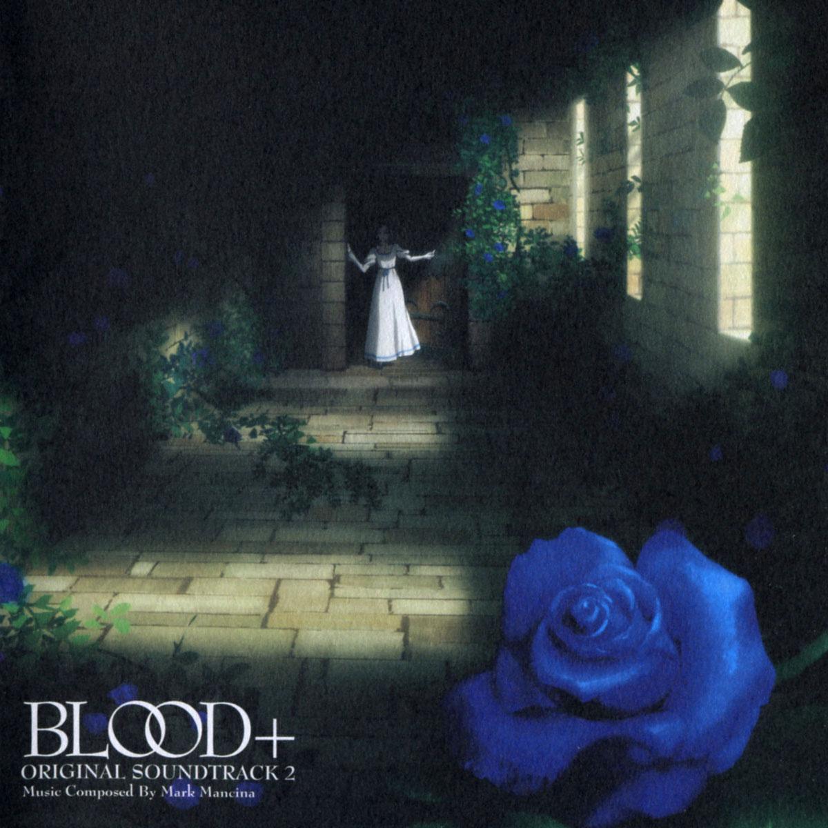 Blood+ [Anime] Blood2frontaltg1