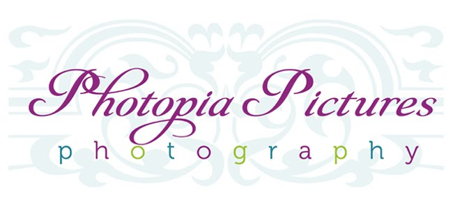 Photopia Pictures Photography