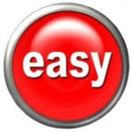 Easy Wealth 4 You - MPB Today