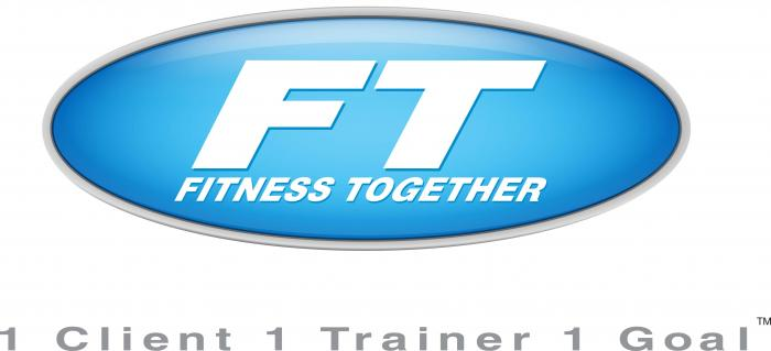 M (squared) Training Systems