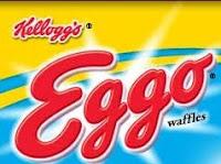 eggo waffles logo - photo #3