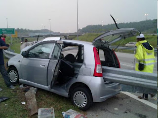 Divider Msia lg Kuat dr Kete Msia..camno nie