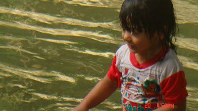mndi sungai @ tmn rimba
