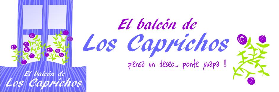 El Balcón de los Caprichos