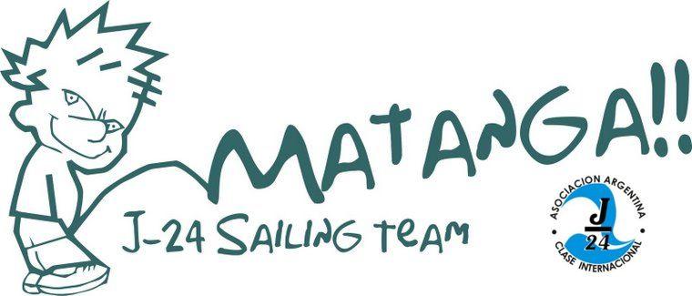 Equipo Matanga!
