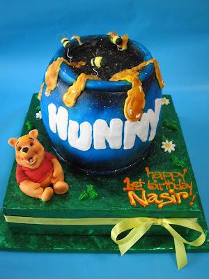 Dan Cake Artist Maine : American Cake Art Daniel Radcliffes