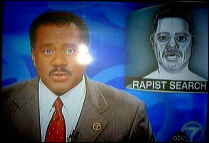 hilarious pics. Hilarious News Fails