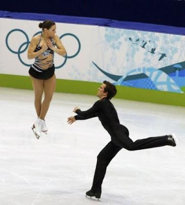 ابداع Figure_skating_06