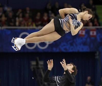 ابداع Figure_skating_20