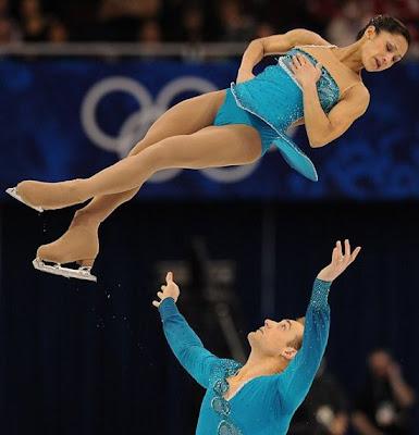 ابداع Figure_skating_11