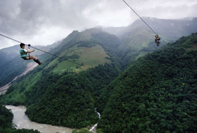 [Image: zipline_to_school_01.jpg]