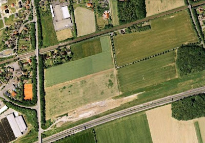 Interesting Places On Google Maps Seen On www.coolpicturegallery.net
