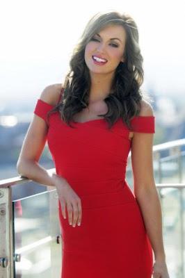 Last 20 Miss World Winners Seen On www.coolpicturegallery.net