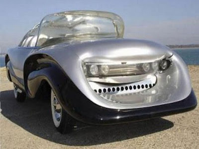 The Worst Cars Ever Made Seen On www.coolpicturegallery.net