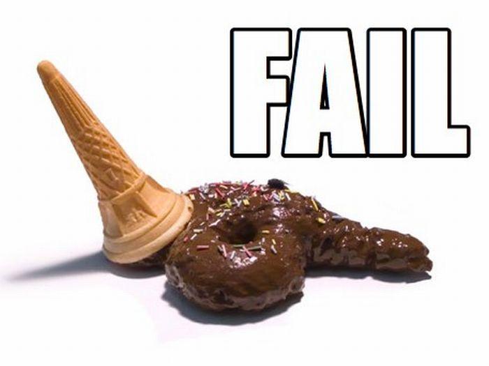 http://4.bp.blogspot.com/_mmBw3uzPnJI/S8jVsesYpsI/AAAAAAABK5M/d0Ier90qBIA/s1600/fail_foods_97.jpg