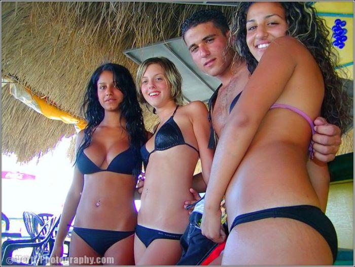 xxx israel hot girl