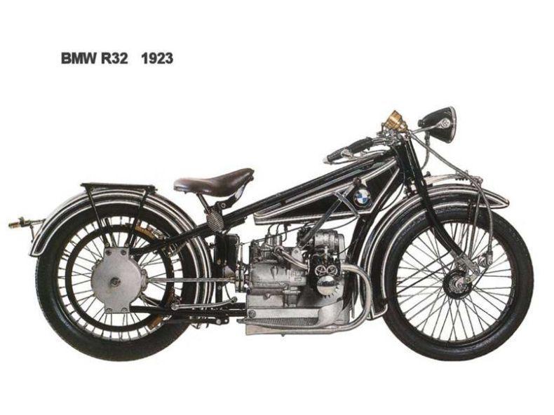 [motorcycles_10.jpg]