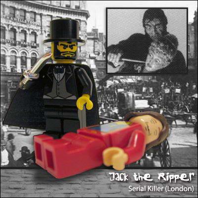 [Image: Celeb_Lego_36.jpg]