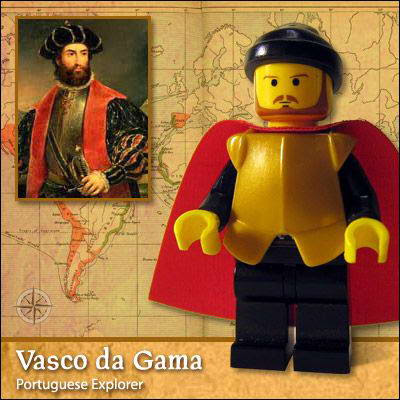 [Image: Celeb_Lego_40.jpg]