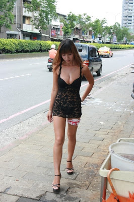[Image: Taiwan_Prostitutes_27.jpg]